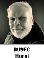 DJ9FCbw