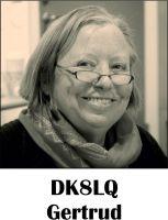 DK8LQbw