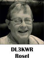 DL3KWRbw