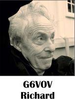 G6VOVbw