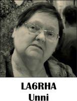 LA6RHAbw