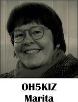 OH5KIZbw