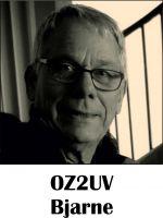 OZ2UVbw