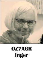 OZ7AGRbw