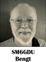 SM6GDUbw