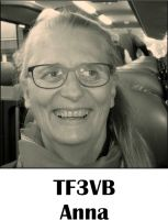 TF3VBbw